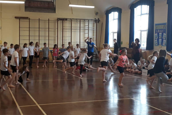 Dance-workshop-2-poppleton-primary-school-artsmark-visit-edit