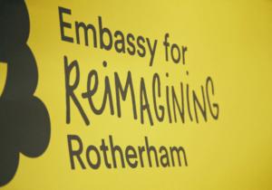 Embassy For reimagining rotherham (2)