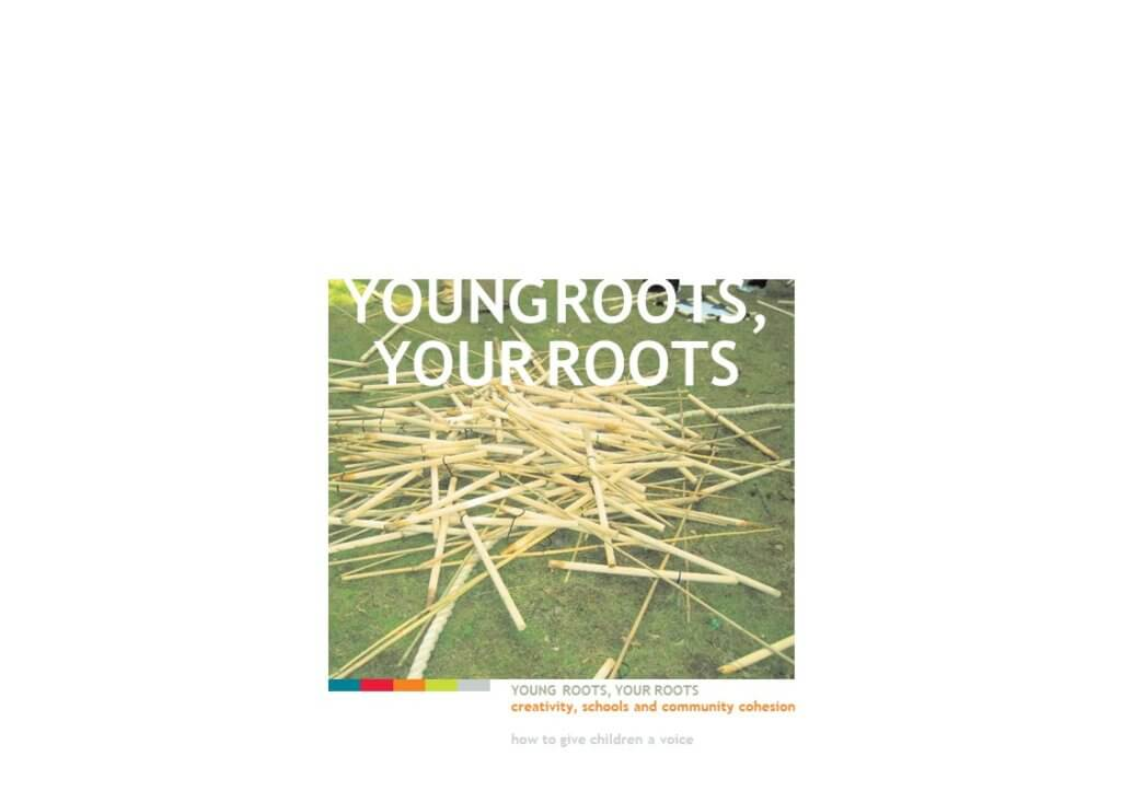 Young Roots Your Roots