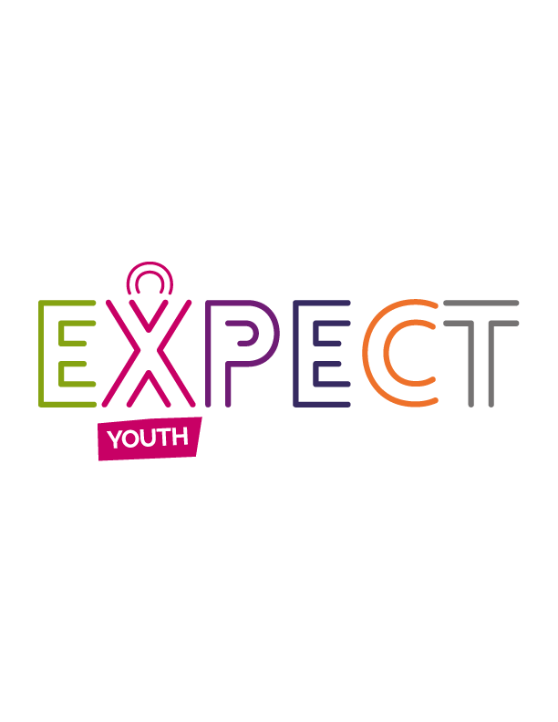 Expect-Youth-Logo