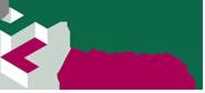 thomas-lister-logo