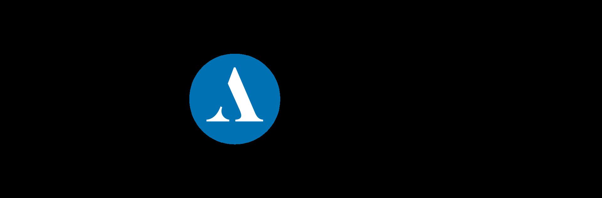 Artsmark_Logo_Lockup_Blue_RGB