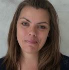 Shuna Beckett